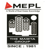Mamta EState